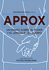 APROX