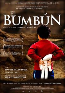 EL BUMBUN
