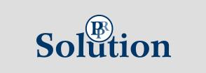 PPR-Solutions.jpg