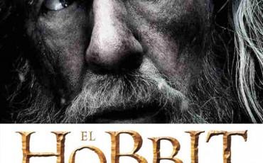 Hobbit-