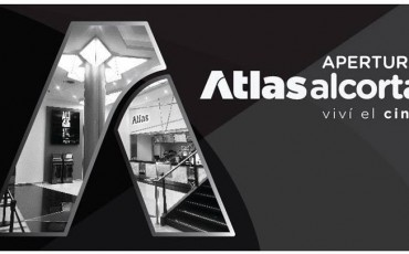 Atlas-Alcorta