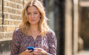 Still of Kate Hudson in Good People