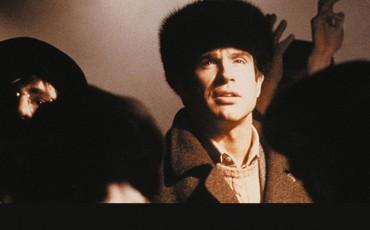Warren Beatty en Reds