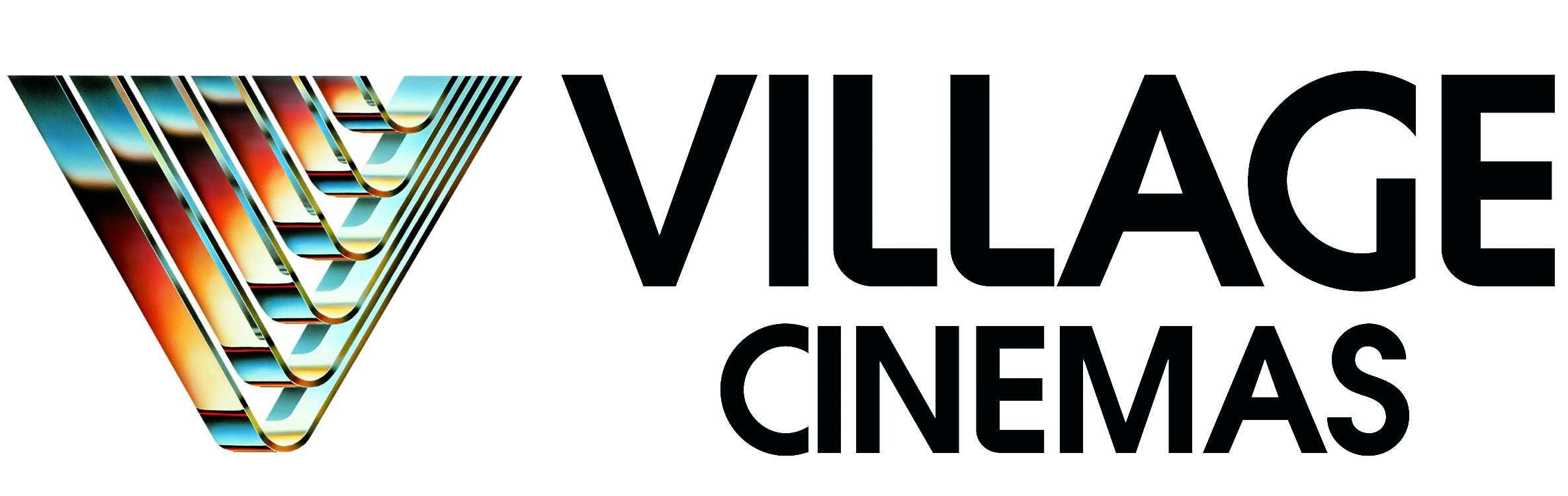 village cine argentina: