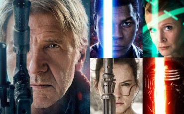 Star-Wars-The-Force-Awakens-posters-1