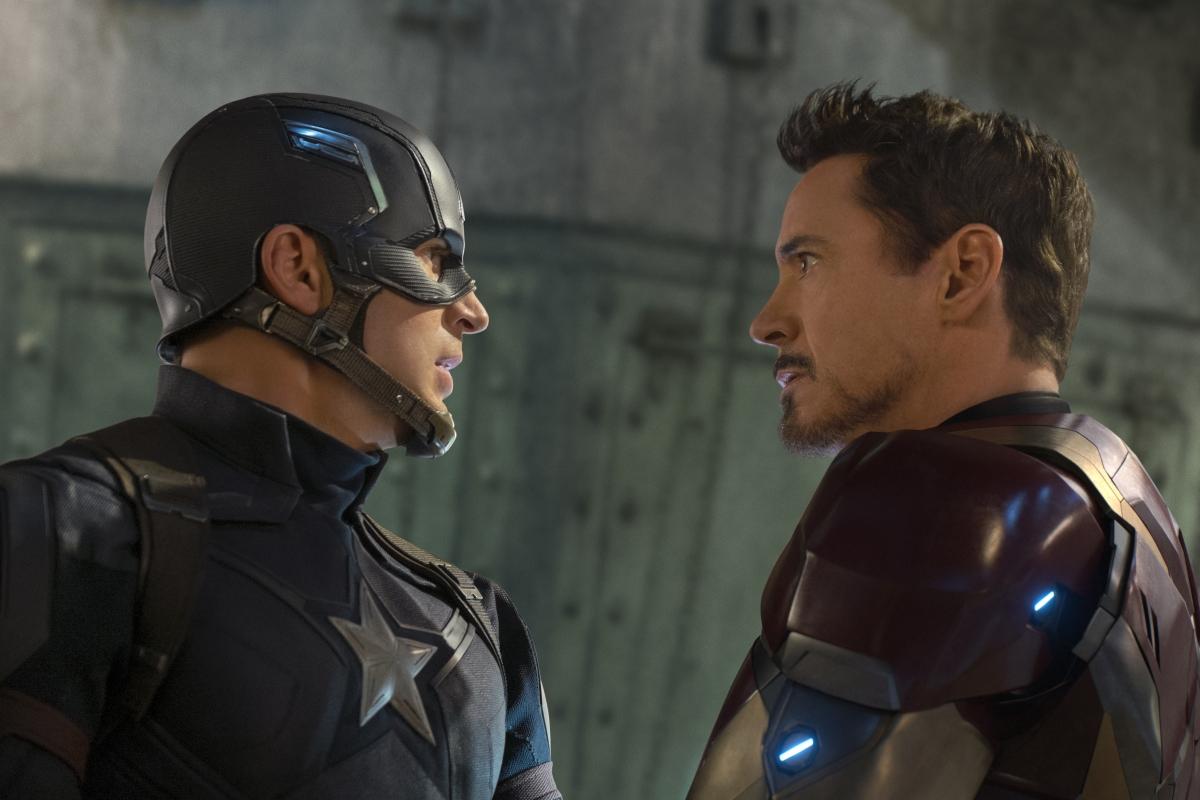 captain-america-civil-war (1)