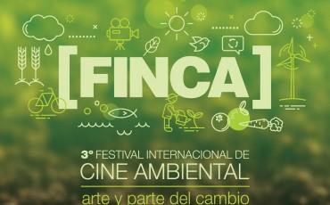imagen_finca3