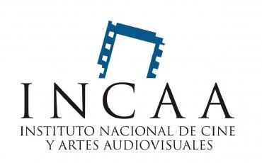 logo-incaa-2