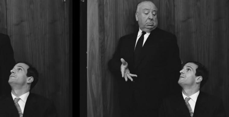 Hitchcock_Truffaut-2015