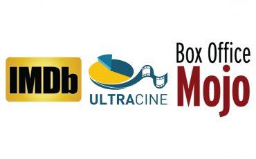alianza_imdb_boxofficemojo_ultracine
