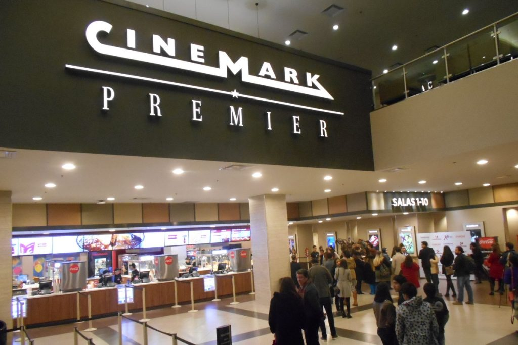 cinemarkparaguay
