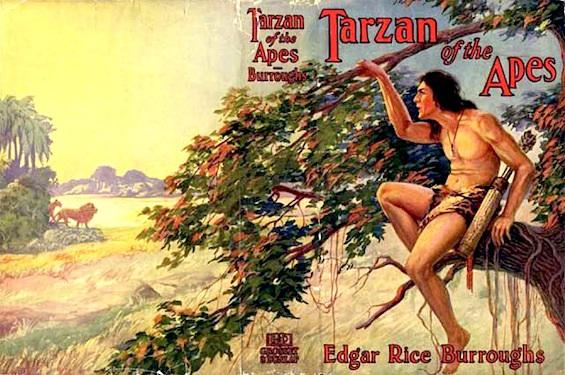 primeros posters