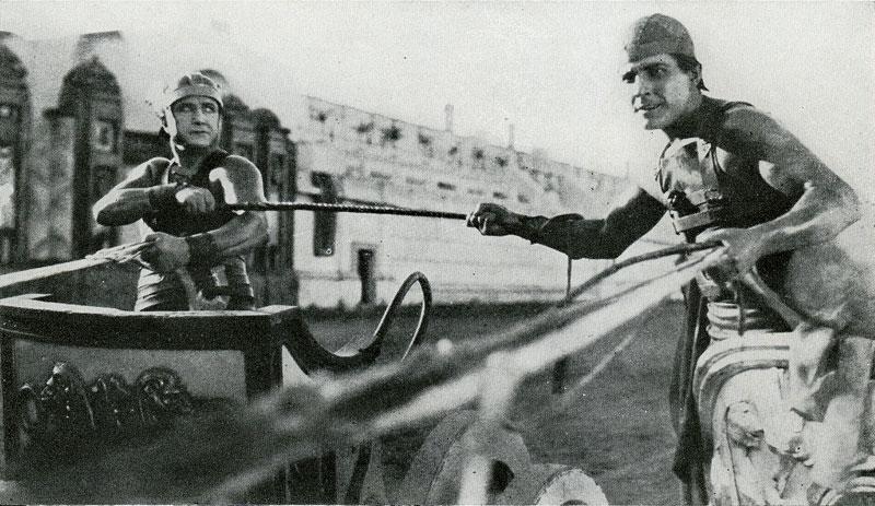 Versión 1925.