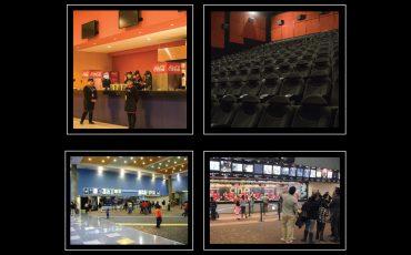 cinecenter_tarijadestacada